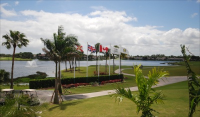 Pga National Homes L Palm Beach Gardens Pga National Real Estate