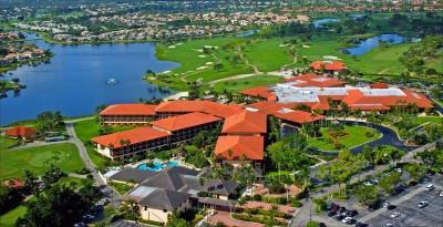 PGA National Is Located In The Highly Coveted Palm Beach Gardens, Just  North Of Jupiter And Just South Of West Palm Beach. The Location Is  Supreme: Suburbia ...